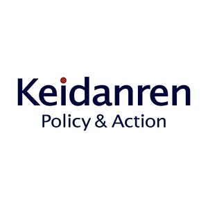 会社法施行規則及び会社計算規則による株式会社の各種書類のひな型 | Policy(提言・報告書) | 一般社団法人 日本経済団体連合会 / Keidanren