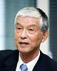 月刊 経団連 座談会・対談        日露経済関係の新たな展望を切り拓く